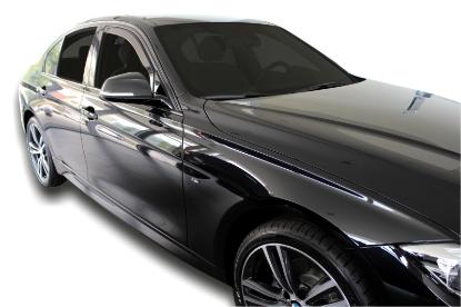 Poza cu Set paravanturi fata, BMW Seria 3, 2011-2019