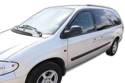 Poza cu Set paravanturi fata, Chrysler Grand Voyager, 2001-2007