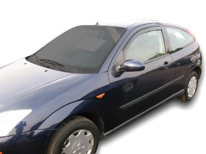 Poza cu Set paravanturi fata, Ford Focus, 1998-2004