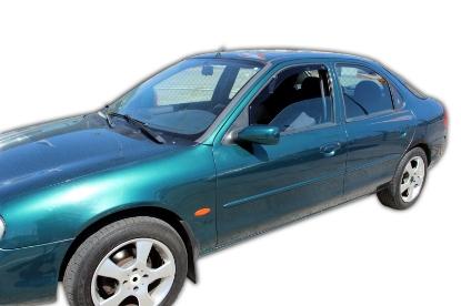 Poza cu Set paravanturi fata, Ford Mondeo, 1996-2000