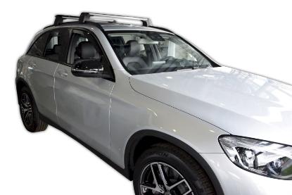 Poza cu Set paravanturi fata, Mercedes-Benz Clasa GLC (X253), 2015-