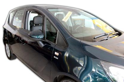 Poza cu Set paravanturi fata, Opel Meriva, 2010-2017