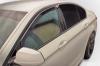 Poza cu Set paravanturi fata, Renault Twingo, 1992-2000