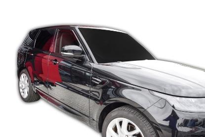 Poza cu Set paravanturi fata, Range Rover Sport, 2013-