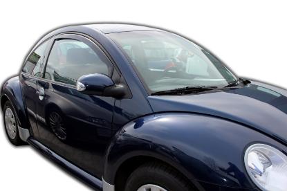 Poza cu Set paravanturi fata, Volkswagen Beetle, 1997-2011