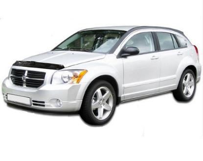 Poza cu Deflector de capota, Dodge Caliber, 2006-2012