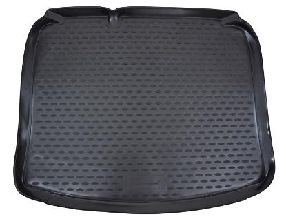 Poza cu Tavita de portbagaj Premium, Audi A3, 2007-2012
