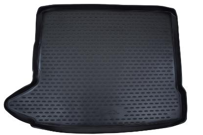 Poza cu Tavita de portbagaj Premium, Audi Q3, 2011-2018