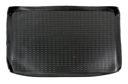 Poza cu Tavita de portbagaj Premium, Dodge Nitro, 2007-2012