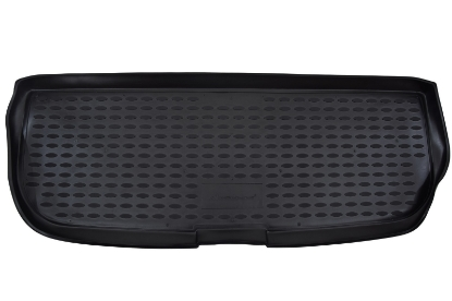 Poza cu Tavita de portbagaj Premium, Ford Galaxy, 2006-2015