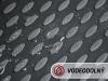 Poza cu Tavita de portbagaj Premium, Honda CR-V, 2012-2018