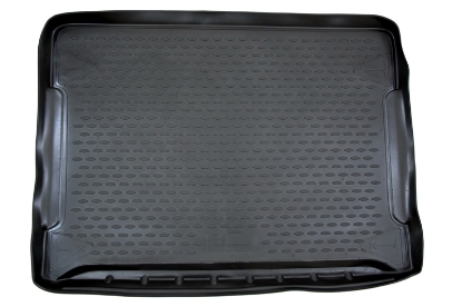 Poza cu Tavita de portbagaj Premium, Hummer H3, 2005-2010
