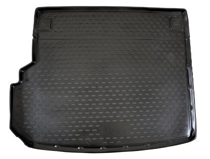 Poza cu Tavita de portbagaj Premium, Mercedes-Benz Clasa GLK (X204), 2008-2016
