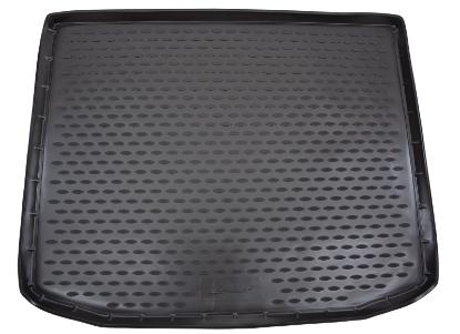 Poza cu Tavita de portbagaj Premium, Mitsubishi ASX, 2010-