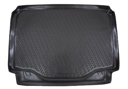 Poza cu Tavita de portbagaj Premium, Opel Mokka, 2012-2020