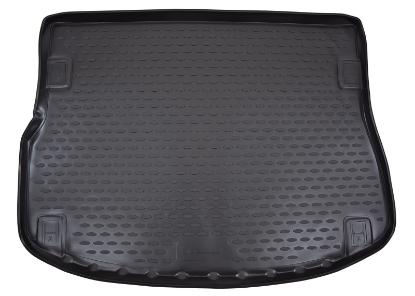 Poza cu Tavita de portbagaj Premium, Range Rover Evoque, 2011-2018