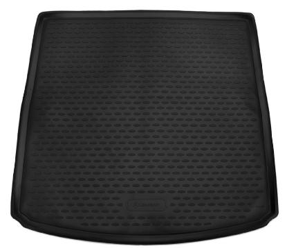 Poza cu Tavita de portbagaj Premium, Seat Leon, 2012-2020