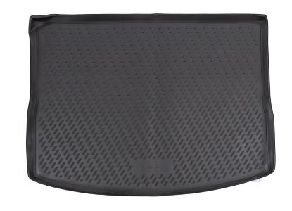 Poza cu Tavita de portbagaj Premium, Suzuki SX4 S-Cross, 2013-
