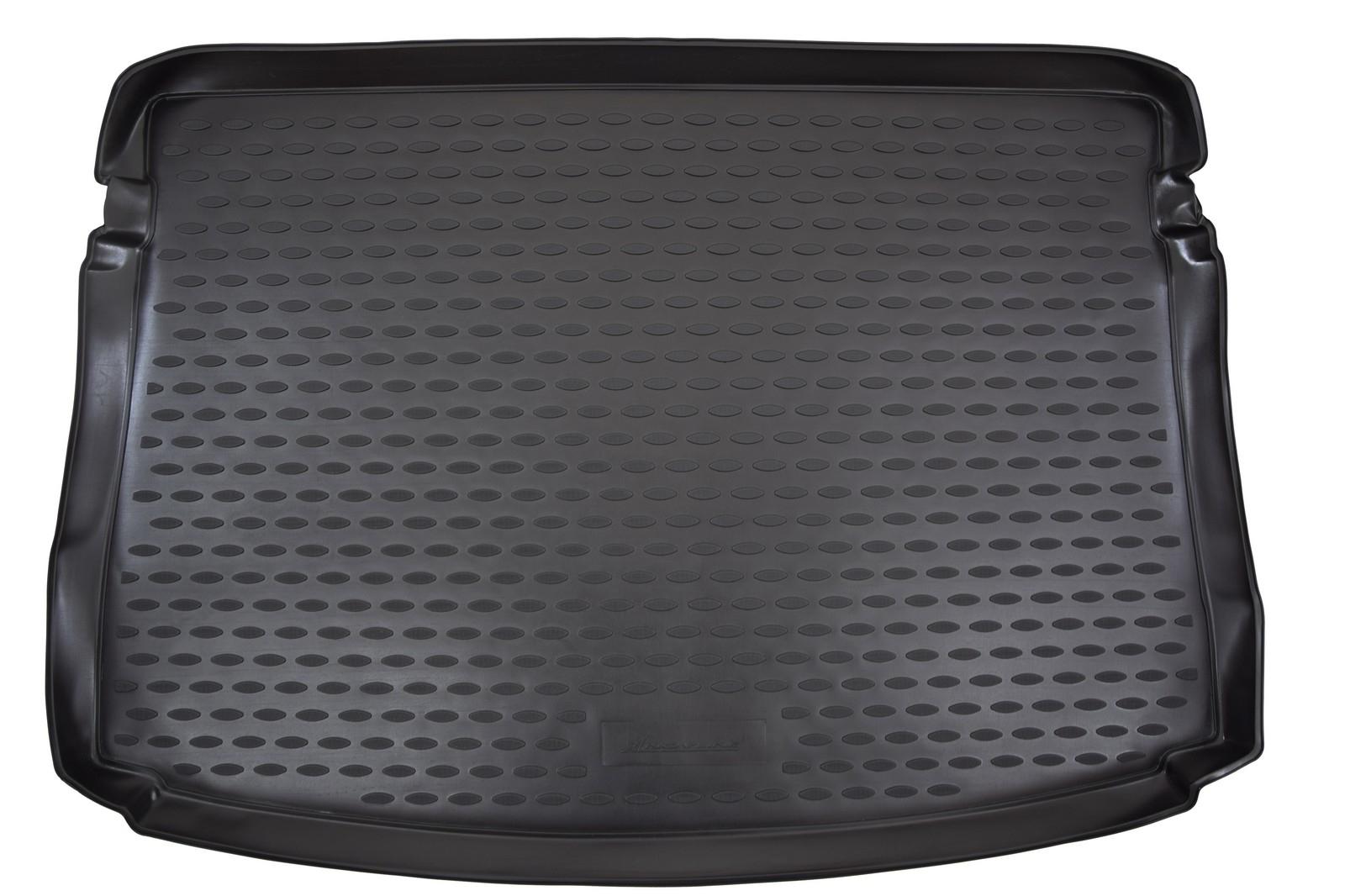 Poza cu Tavita de portbagaj Premium, Volkswagen Golf, 2012-2020