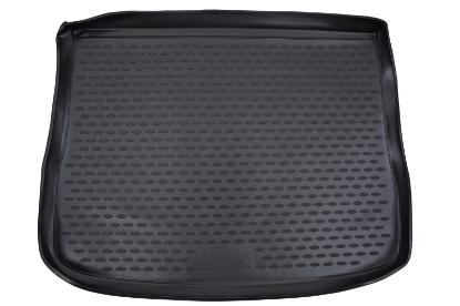 Poza cu Tavita de portbagaj Premium, Volkswagen Tiguan, 2007-2016