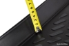 Poza cu Tavita de portbagaj Premium, Volkswagen Passat Variant (B8), 2015-