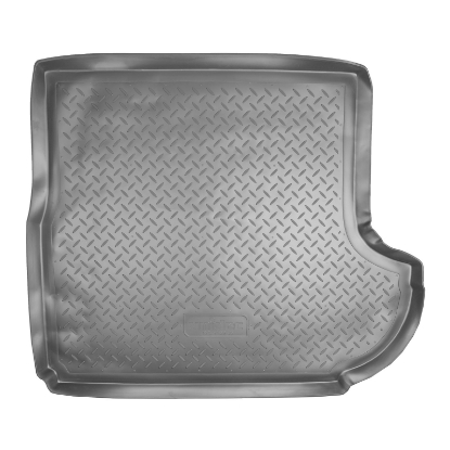 Poza cu Tavita de portbagaj 3D, Citroen C-Crosser, 2007-2012