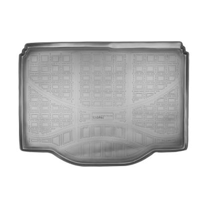 Poza cu Tavita de portbagaj 3D, Chevrolet Trax, 2012-