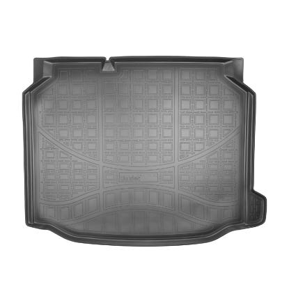 Poza cu Tavita de portbagaj 3D, Seat Leon, 2012-2020