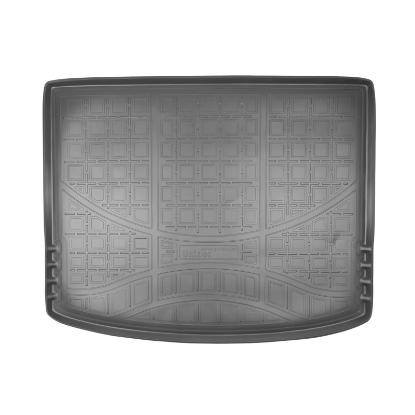 Poza cu Tavita de portbagaj 3D, Volvo V40, 2012-2019