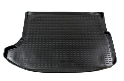 Poza cu Tavita de portbagaj Premium, Dodge Caliber, 2006-2012