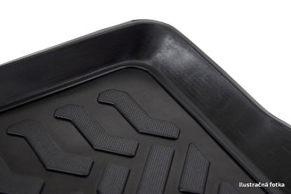 Poza cu Tavita de portbagaj Premium, Honda CR-V, 2012-2017