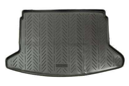 Poza cu Tavita de portbagaj Premium, Hyundai i30, 2017-