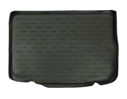 Poza cu Tavita de portbagaj Premium, Mercedes-Benz Clasa A (W176), 2012-2018