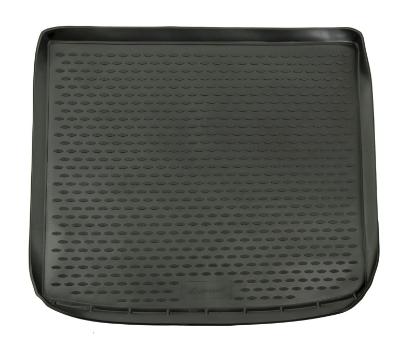 Poza cu Tavita de portbagaj Premium, Mercedes-Benz Clasa B (W245), 2005-2011