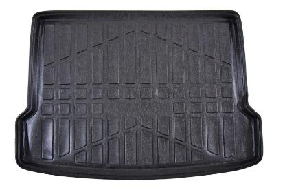 Poza cu Tavita de portbagaj Premium, Mercedes-Benz Clasa GLA (X156), 2013-2020
