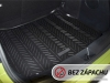Poza cu Tavita de portbagaj Premium SCOUTT, Land Rover Freelander 2, 2006-2015
