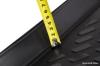 Poza cu Tavita de portbagaj Premium, Seat Leon, 2005-2012