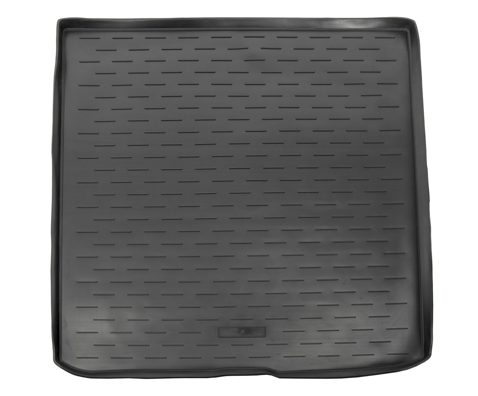 Poza cu Tavita de portbagaj Premium, Volvo XC70, 2007-2016
