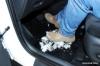 Poza cu Covorase din cauciuc tip tavita Premium, Dacia Logan, 2004-2012