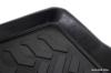 Poza cu Covorase din cauciuc tip tavita Premium, Chevrolet Trax, 2012-