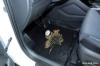 Poza cu Covorase din cauciuc tip tavita Premium, Toyota Corolla, 2018-