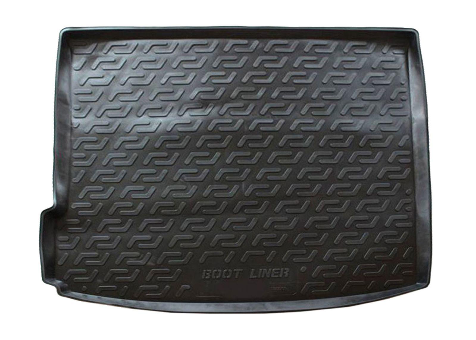 Poza cu Tavita de portbagaj STANDART, BMW X6, 2007-2019