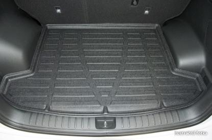 Poza cu Tavita de portbagaj STANDART, Chevrolet Orlando, 2011-2018