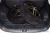 Poza cu Tavita de portbagaj STANDART, Ford Fusion, 2002-2012