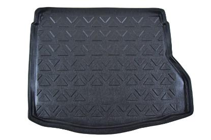 Poza cu Tavita de portbagaj STANDART, Mercedes-Benz Clasa CLA (C117|C118), 2013-