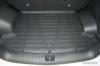 Poza cu Tavita de portbagaj STANDART, Peugeot  407, 2004-2011