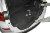 Poza cu Tavita de portbagaj STANDART, Volkswagen Golf Plus, 2004-2014