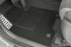 Poza cu Covorase din velur, Fiat 500, 2014-