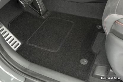 Poza cu Covorase din velur, Lexus Seria GS, 1997-2005