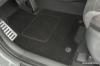 Poza cu Covorase din velur, Mercedes-Benz Clasa CLK (W208|C208), 1997-2003
